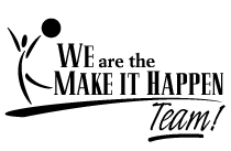 Make It Happen >> Make It Happen Team Jpg Maple Ridge Farms