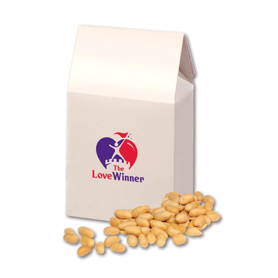Choice Virginia Peanuts Corporate Gifts Maple Ridge Farms