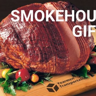 Smoke House Gifts