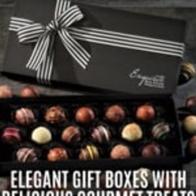 Gift Boxes EU