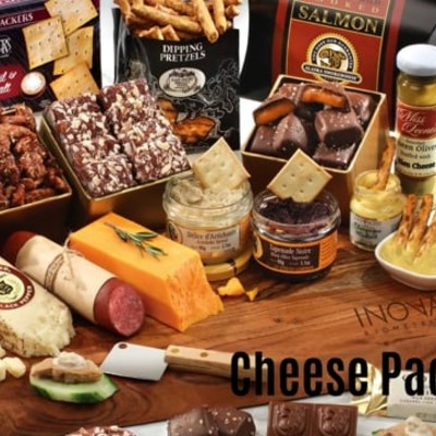 2021_Wisconsin_Cheese_and_Sausage_Gifts_1080p.mp4