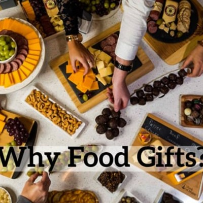 2021_Why_Holiday_Food_Gifts_1080p.mp4