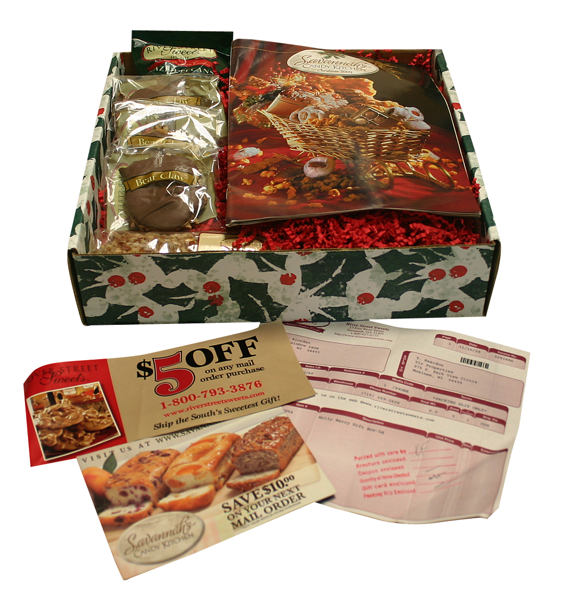 Gift-Packaged-with-flyers-and-catalogs.jpg